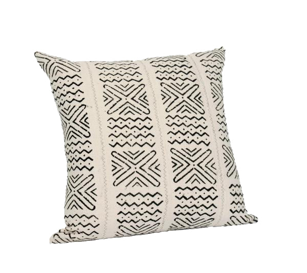 Touba Pillow