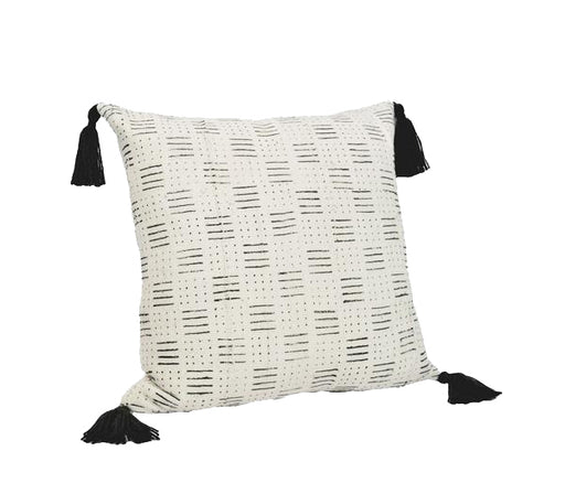 Betanti Pillow