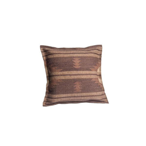 Desert Escalante Pillow