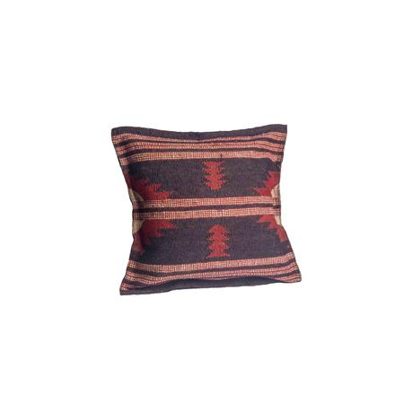 Lodge Escalante Pillow