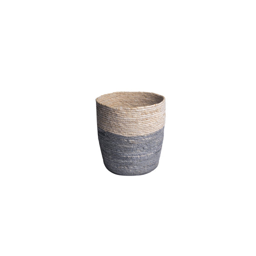 Celaya Maize Basket - Small