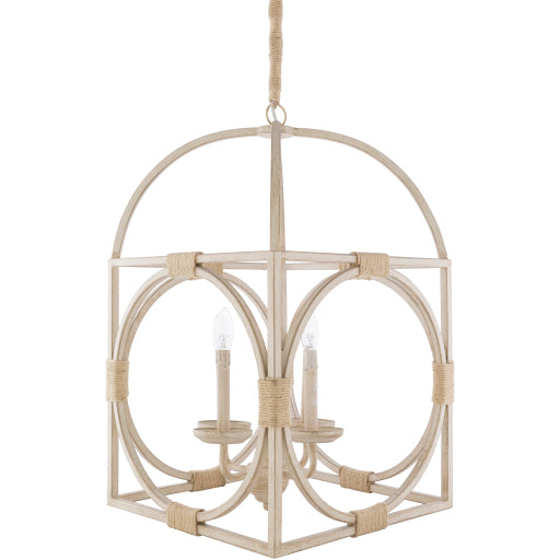 Braylee Pendant Light