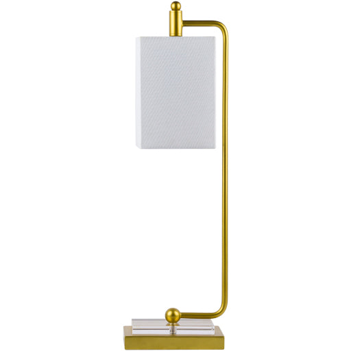 Delp Table Lamp