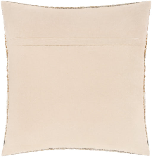Lorens Pillow II