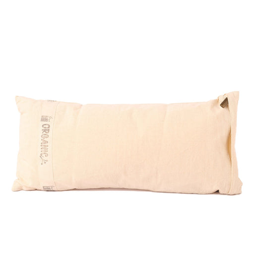 Organic Pranayam Cushion