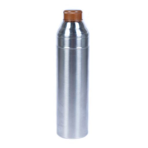 Insulated Copper Water Bottle 650 ml
