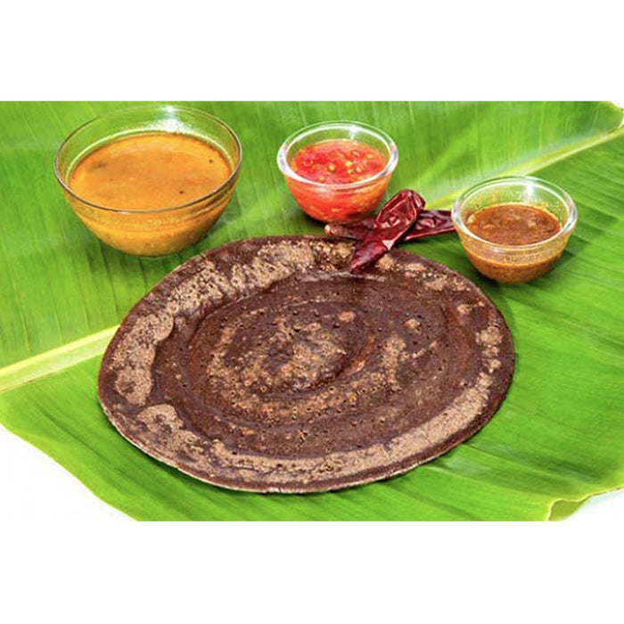 Ragi Dosa Mix (Finger Millet / Nachani), 500 gm