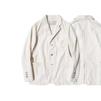 REDCLOUD 赤芸 DF-OV2800 WORK JACKET