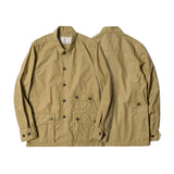 REDCLOUD 赤芸 DF-UM1903 MODIFIED MILITARY JACKET