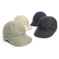 REDCLOUD 赤芸 LOT.NYC WORK CAP