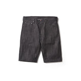 REDCLOUD 赤芸 LOT. 1961 DENIM SHORTS