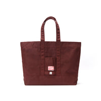 REDCLOUD 赤芸 RED BANNER TOOL BAG #1 SIZE