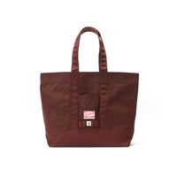 REDCLOUD 赤芸 RED BANNER TOOL BAG #2 SIZE