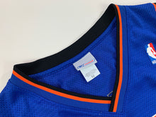 Load image into Gallery viewer, Vintage Antonio Mcdyess Knicks Jersey