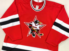 Load image into Gallery viewer, Vintage Russian Penguins Jersey