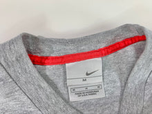 Load image into Gallery viewer, Vintage Nike Mr Baseball Tee