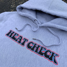 Load image into Gallery viewer, Heat Check Spring '20 Hoodie