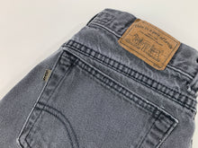 Load image into Gallery viewer, Vintage Levis 900 Series 10/12