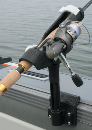 Sport Trak Rod Holder
