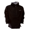 Mens Team Jacket