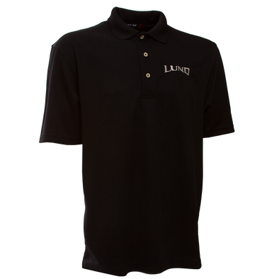 Mens Dri-Mesh Polo