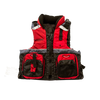 Ultimate Angler Foam Lifejacket