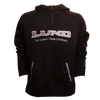Lund Ultimate Fishing Zipline Hoodie