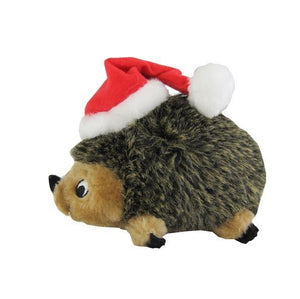 Outward Hound Holiday Hedgehogz - Small