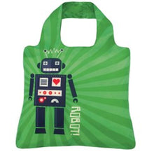 Load image into Gallery viewer, Envirosax Reusable Shopping Bags