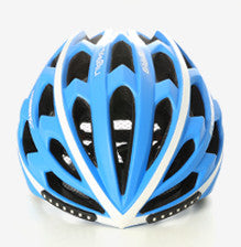 Wireless Turn Signal Helmet | Cyclists Haven