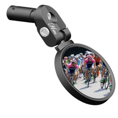 Bicycle Racing Mirror