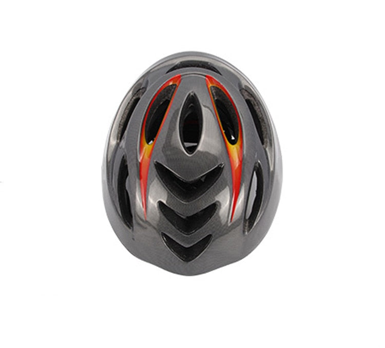 Bicycle Wireless Control Helmet | Cyclists Haven