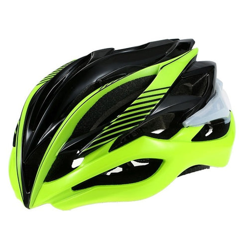 Cycling Led Helmet