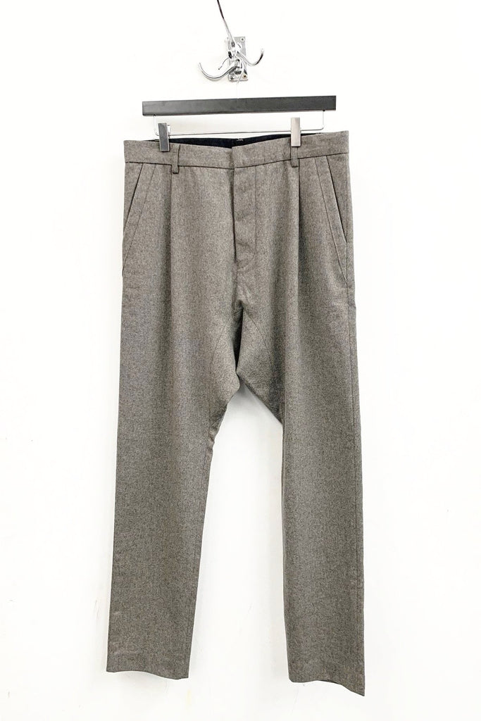 4ec104d15d unconditional-tr145-taupe-wool-flannel -relaxed-trousers 1024x1024.jpg v 1546964076