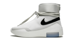 Nike Air Shoot Around Light BoneBlack 'Fear of God