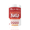 Amino Build by JD Nutraceuticals Mango Passionfruit 30 serves