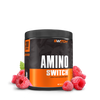 Amino SWITCH Raspberry 30 serves