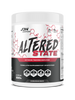 JD NUTRACEUTICALS ALTERED STATE Bubblegum Grape 40 serves
