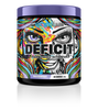 FACTION LABS Deficit Passionfruit 40 serves