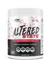 JD NUTRACEUTICALS ALTERED STATE Raspberry Lime 40 serves