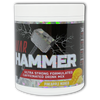 War Hammer by International Protein Pineapple Mango 30 serves