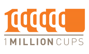 1 Million Cups: Great Entrepreneurship, One Cup At A Time