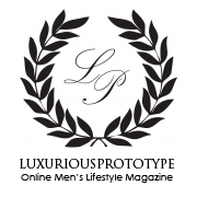 In Conversation: Phaon Spurlock of LuxuriousPROTOTYPE