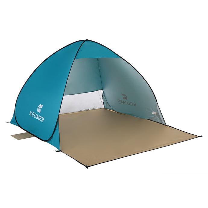 Water Proof Tent