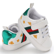 Baby Sneakers