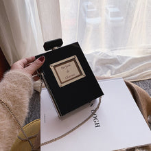 Load image into Gallery viewer, Valery Milano Fragrance Bag