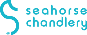 Seahorse Chandlery
