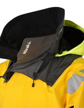 Load image into Gallery viewer, Typhoon PS440 Hinge-Entry Drysuit in Yellow