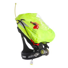Load image into Gallery viewer, Spinlock Pylon™ Lifejacket Light