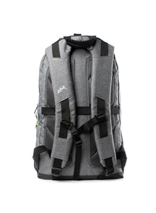 Zhik 35L Tech Backpack
